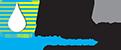 Perbadanan Bekalan Air Holdings Berhad Logo